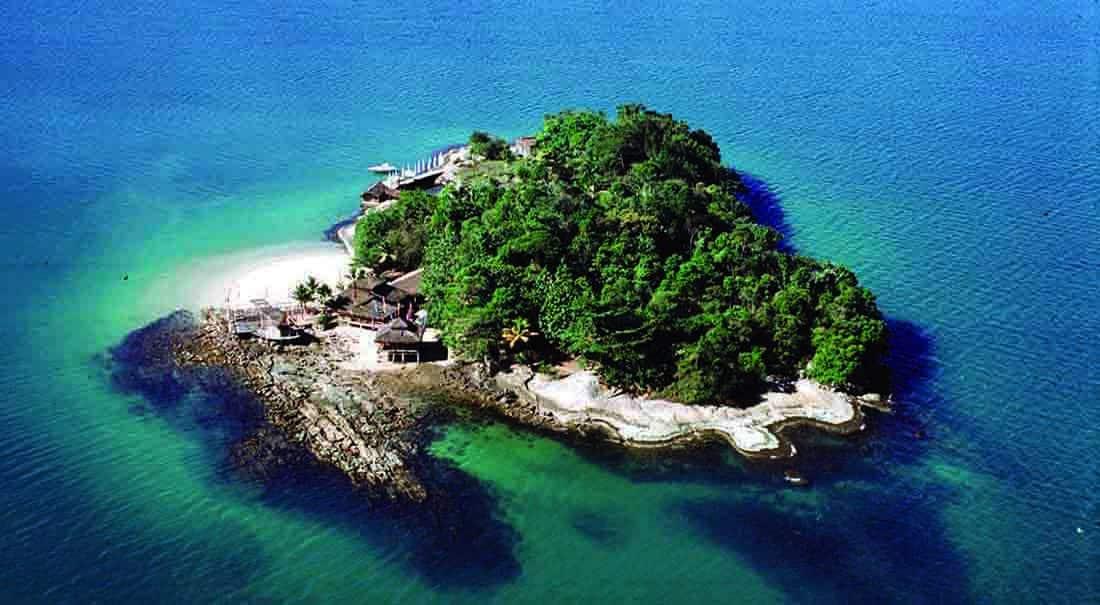 Costa Verde Küstentouren