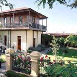Mendoza Weinhotels
