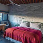 Explora-Hotel Atacama