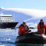Oceanwide Expeditionskreuzfahrten