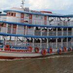 Amazonasexpedition