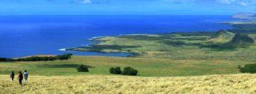 Explora Rapa Nui