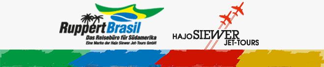 header nl beide logos