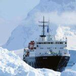 Oceanwide Expdeitionskreuzfahrten
