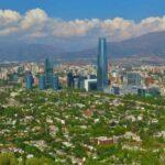 Info Santiago
