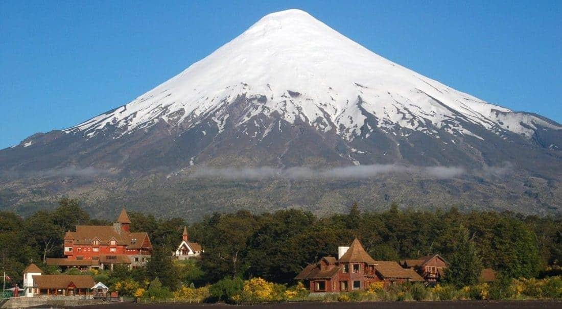 Info Seenregion Chile
