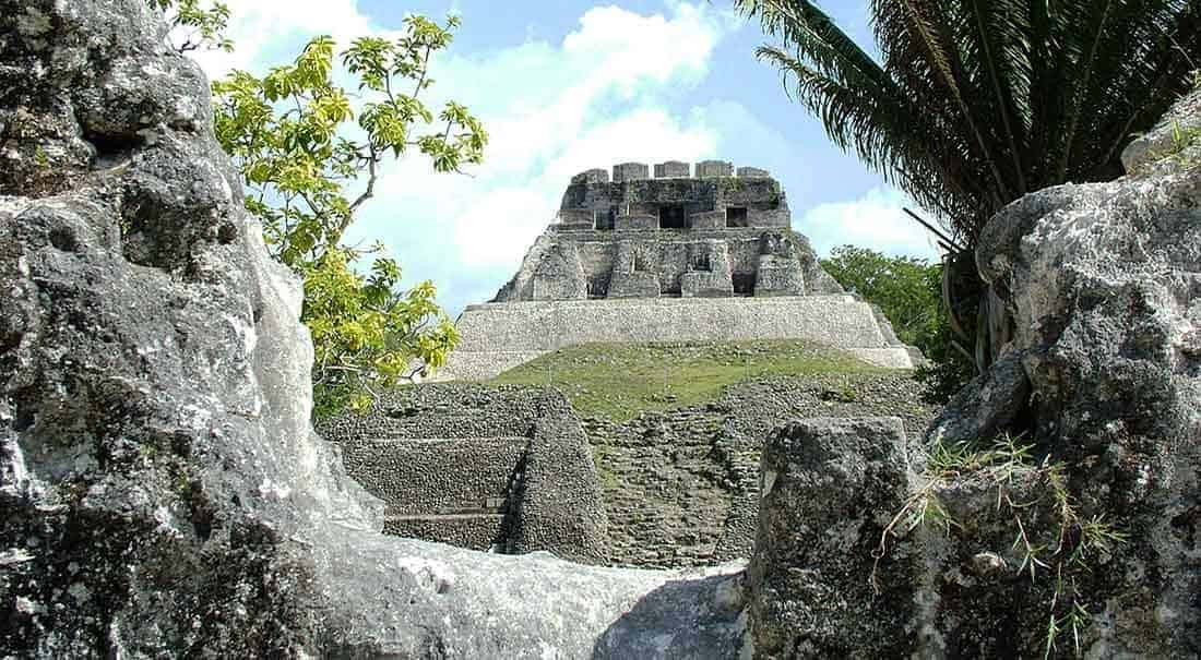 Erlebnis Belize
