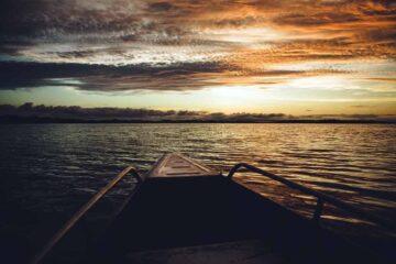 Reiseblog Brasilien
